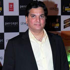 Bollywood Celebs at Mirchi Music Awards 2012