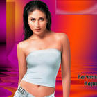 Chammak Challo Kareena Kapoor Wallpapers