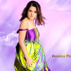 Simple Beauty Amisha Patel Wallpapers