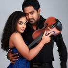 Dil Se Telugu Movie Stills