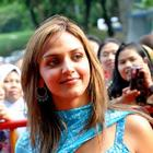 Beautiful Esha Deol Photos