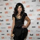 Pretty Blod Actress Freida Pinto Photos