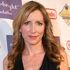 Heather Mills Latest Stills,Pics