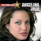 Famous Hollywood Actress Angelina Jolie Wallpapers