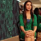 Lovely Beauty Deepika Padukone Photos