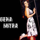 Hot Model Actress Koena Mitra Wallpapers