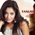 Dusky Beauty Tanushree Dutta Wallpapers