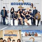 Housefull 2 first look posters wallpapers
