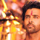 Recent Stills from movie Agneepath