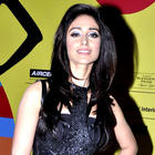 Ileana DCruz at Lakme Fashion Week 2012 images