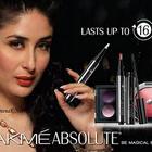 Kareena Kapoor's latest Lakme Ad Photo Gallery