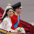 10 Most Beautiful Hats at Royal Wedding