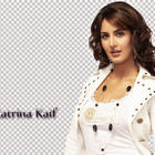Bollywood White Babe Katrina Kaif Wallpapers