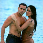 Bollywood Heartthorb Salman Khan Stills