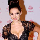 Kelly Brook Latest Hot Stills