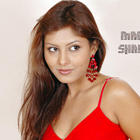 Madhu Shalini Pictures