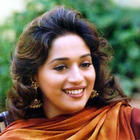 Evergreen Bollywood Diva Madhuri Dixit Wallpapers