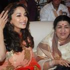 Evergreen Beauty Madhuri Dixit Photos,Pics