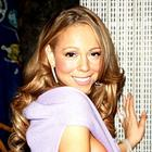 Mariah Carey Latest Gorgeous Face Still