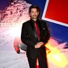 Neil Nitin Mukesh Launched Switzerland Tourism Commercial