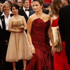 Best and Worst Dressed at Oscars 2010