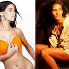 Poonam Pandey Shocking Still