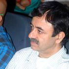 Rajkumar Hirani's Whistling Wood's film discussion session Images