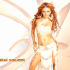 Rakhi Sawant Latest Hot Spicy Wallpapers