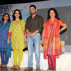 Randeep Hooda at Lavasa Women's Drive images