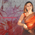 Famous Bollywood Actress Rani Mukherjee Wallpapers