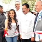 Rani Mukherjee Graces Golden Jubilee Celebrations of IAP