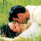 Bollywood Heartthrob Ajay Devgan Film Pics