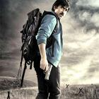 Ravi Teja Latest Movei Poster and Wallpapers