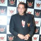 Sanjay Dutt launches Super Fight League Images photos