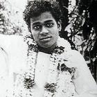 Rare Photos of Sai Baba