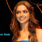 Bolly Glam Doll Deepika Padukone Wallpapers
