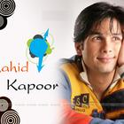 Handsome Shahid Kapoor Latest Wallpapers