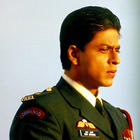 Latest Wallpapers Of King Of Romance Shahrukh Khan