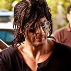 Shahrukh Khan Photos and Wallpapers