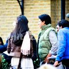 Shahrukh Khan,Katrina Kaif In London