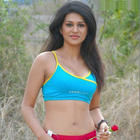 Sharadha Das Hot Stills