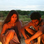 Hindi Movie Shudra - The Rising Photo Gallery
