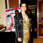 Celebs at Olive Crown Awards images