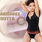 Bold Model Tanushree Dutta Wallpapers