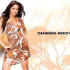 Bollywood Glam Babe Sameera Reddy Wallpapers