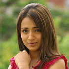 Bollywood Actress Trisha Photos