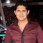 Vishal Malhotra at on the sets of Chote Miyan