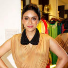 Zoa Morani at Samsara Shades of Spring Launch
