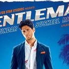 Is Sidharth Malhotra Really Sundar Susheel and Risky?