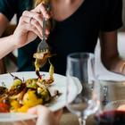Eating Regularly is the Real Key to Sustained Weight-loss